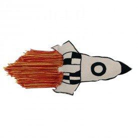 sc rocket