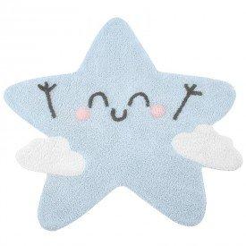 c mw sh star