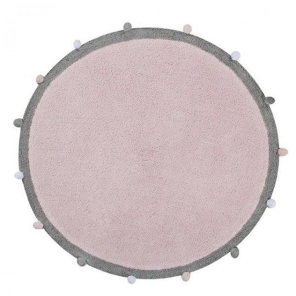 tapete bubbly rosa lorena canals 1 min1 f068f50a797ed43f2315132960890728 640 0