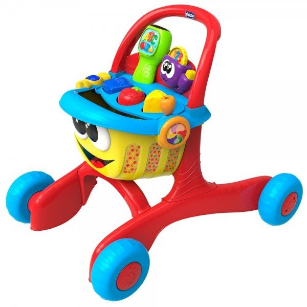 baby shopper chicco bilingue 3 em 1 d nq np 931396 mlb28996830298 122018 f