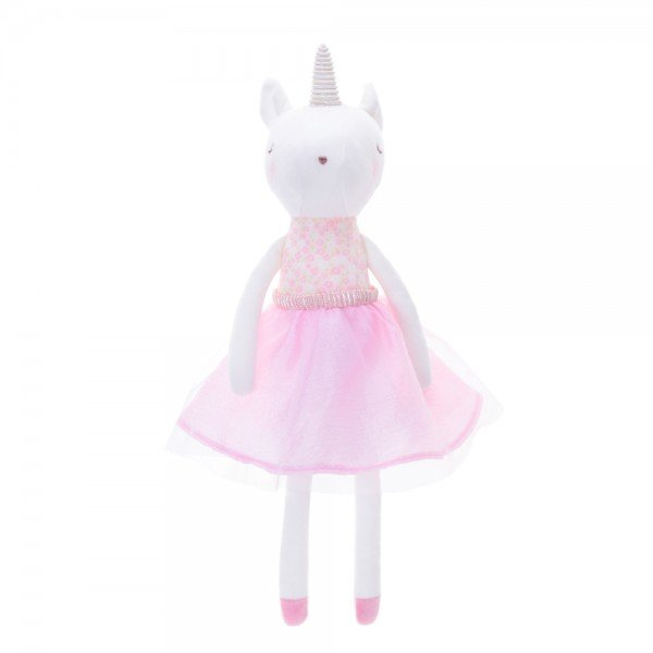 fan unicorn 1