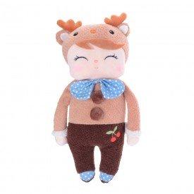 boneco metoo angela deer boy 33 cm 1