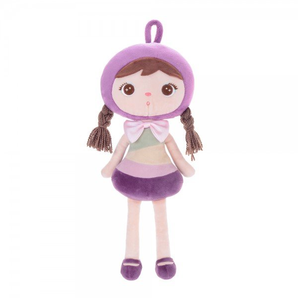 boneca metoo jimbao amora 1