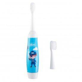 spazzolino elettrico bimbo 180628 01 1200x1200