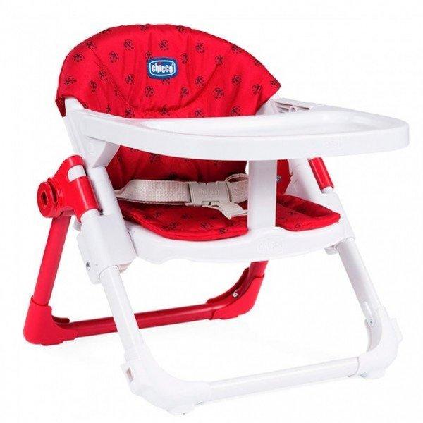 08079177370000 aasento vermelho chicco chairy ladybug jpg 12 926x926