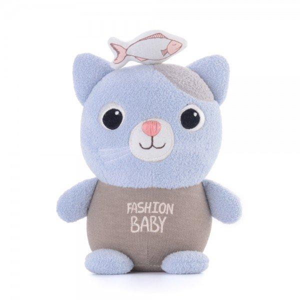 pelucia metoo doll magic toy gatinho 1