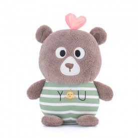 pelucia metoo doll magic toy urso 1