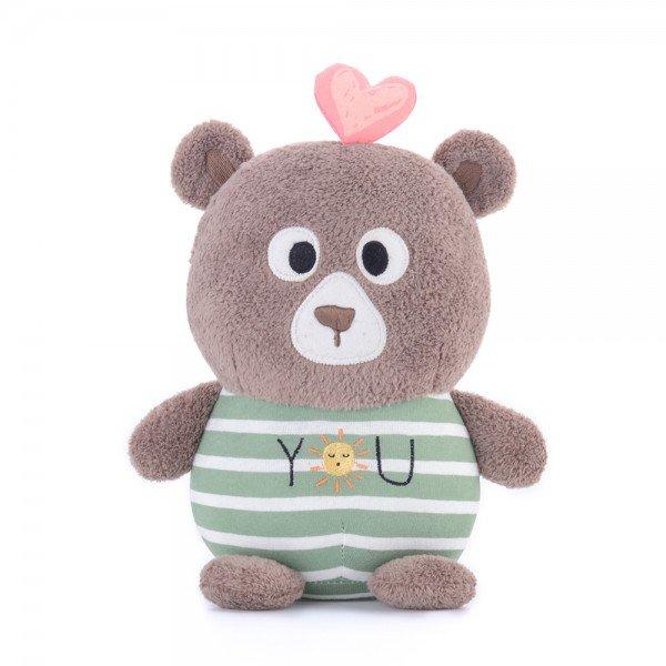 pelucia metoo doll magic toy urso 1