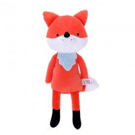 plush fox 1