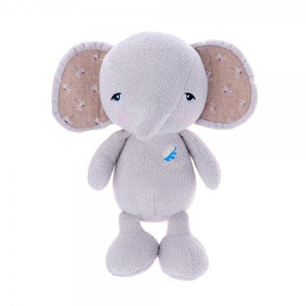 pelucia metoo elefante cinza 1