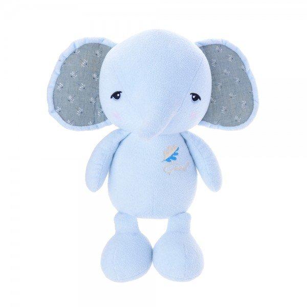 pelucia metoo elefante azul 1