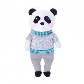 pelucia metoo panda cinza 1
