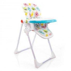 medium bch202c cadeira de refeicao appetito infanti monsters padrao img 5033