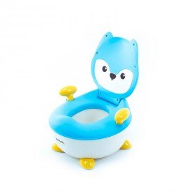 medium bh 113a troninho fox potty safety1st blue padrao tampa aberta img 0250