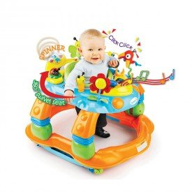 medium 11389 activity centre melody garden safety 1st lifestyle