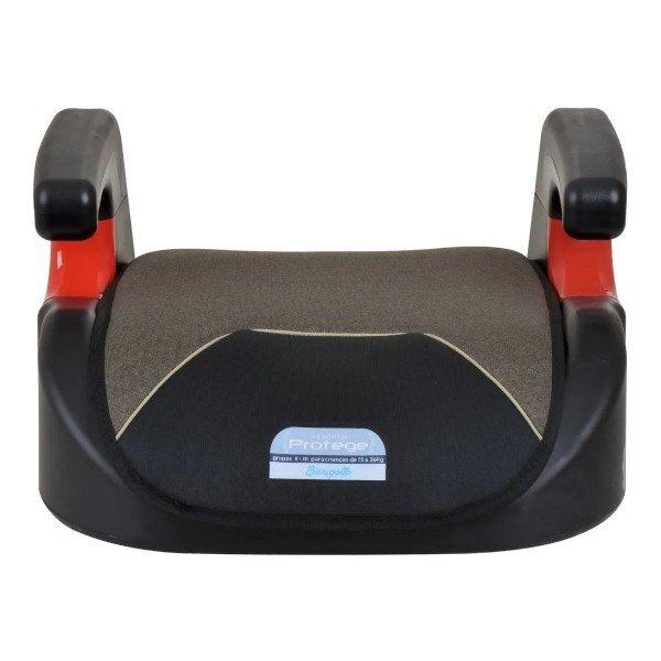 assento elevaco protege 15 36kg mesclado bege burigotto d nq np 711357 mlb41808048502 052020 f