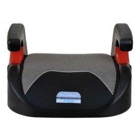 assento elevaco protege 15 36kg mesclado cinza burigotto d nq np 689684 mlb41808177038 052020 o