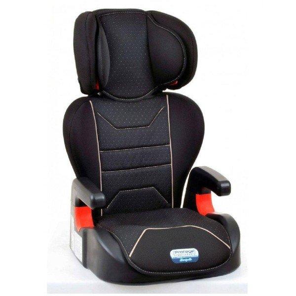 cadeira para auto protege reclinavel burigotto dot bege d nq np 920422 mlb27901025185 082018 f