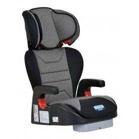 cadeira e assento protege 15 ate 36 kg mesclado cinza d nq np 600030 mlb41985701966 052020 f