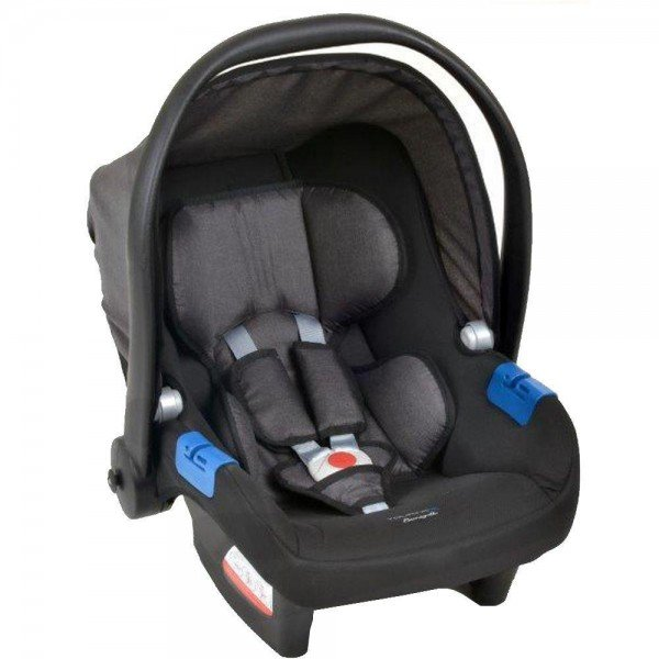 bebe conforto touring x dark gray burigotto de 0 a 13 kg 1503020144