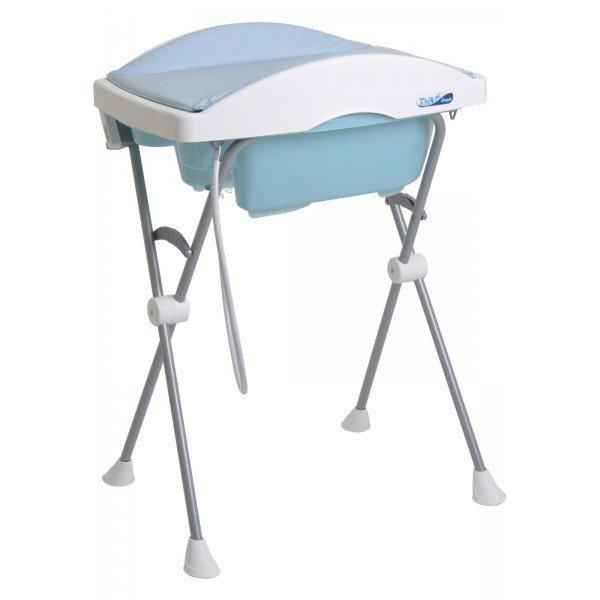 burigotto banheira tchibum baby blue 6924 1547415 1 zoom