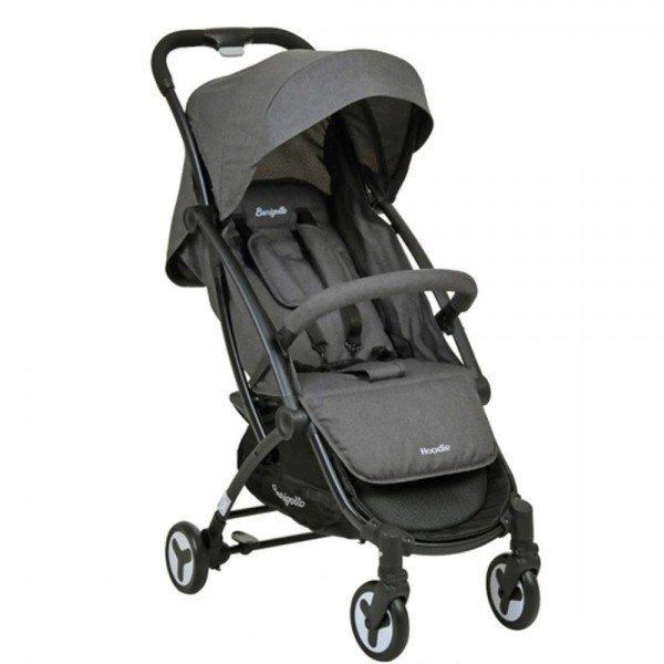 carrinho de bebe burigotto hoodie dark grey 1502699119