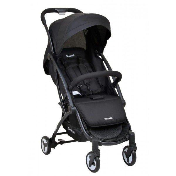 carrinho hoodie black burigotto 7485 1 20200326150652