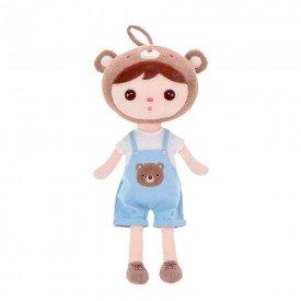boneca metoo jimbao boy bear 1