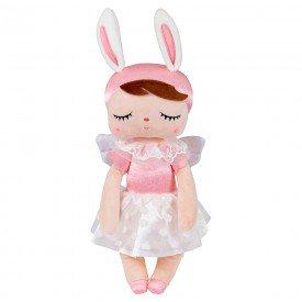 angel rosa