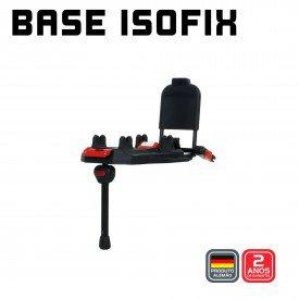 base isofix risus 0