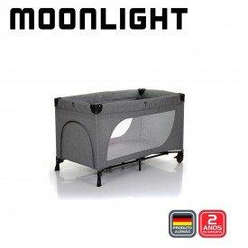 moonlight woven 0