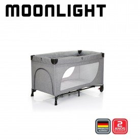 moonlight woven grey 0