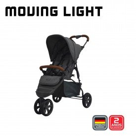 moving light woven 0