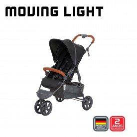 moving light black 0