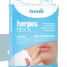 produto herpesblock 1