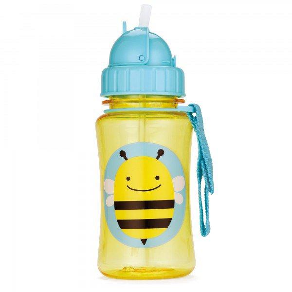 a 15 006 garrafinha zoo abelha 1