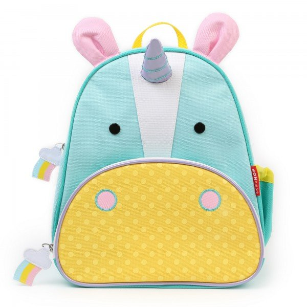b 16 021 mochila zoo unicornio 1