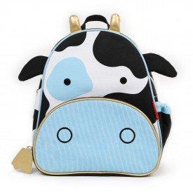 b 16 022 mochila zoo vaca 1