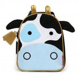 a 17 022 lancheira zoo vaca 1