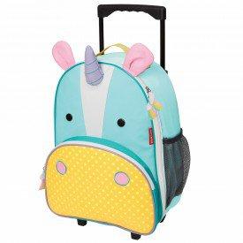b 24 021 mala de rodinha zoo unicornio 2