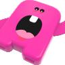 h 15 002 porta dentinho rosa angie