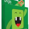 h 15 001 porta dentinho verde angie caixa