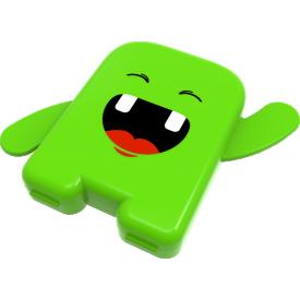 h 15 001 porta dentinho verde angie