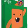 h 15 003 porta dentinho laranja angie caixa