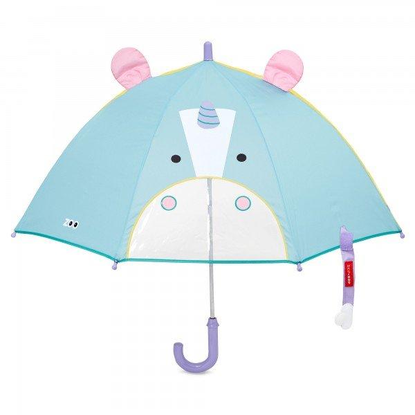 01 zooumbrella unicorn 235807 s 2700
