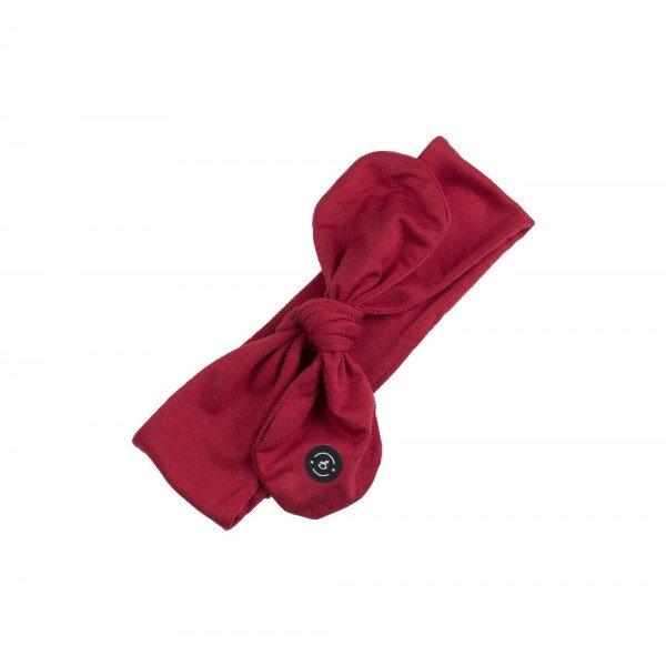 v 50 006 faixa betty penka knot