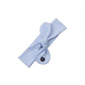 v 50 011 faixa encantado liso penka knot