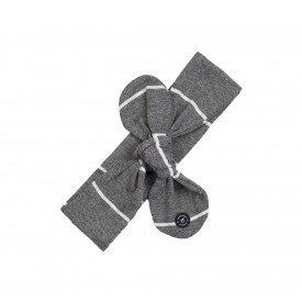 v 50 009 faixa geppetto penka knot