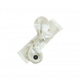 v 50 004 faixa mulan penka knot