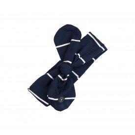 v 50 008 faixa new popeye penka knot